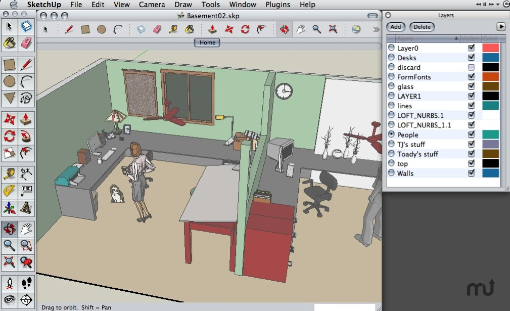 Free 3d Design Software For Texas Public School Students Technotes Blog