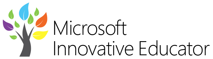 Image result for Microsoft innovative educator