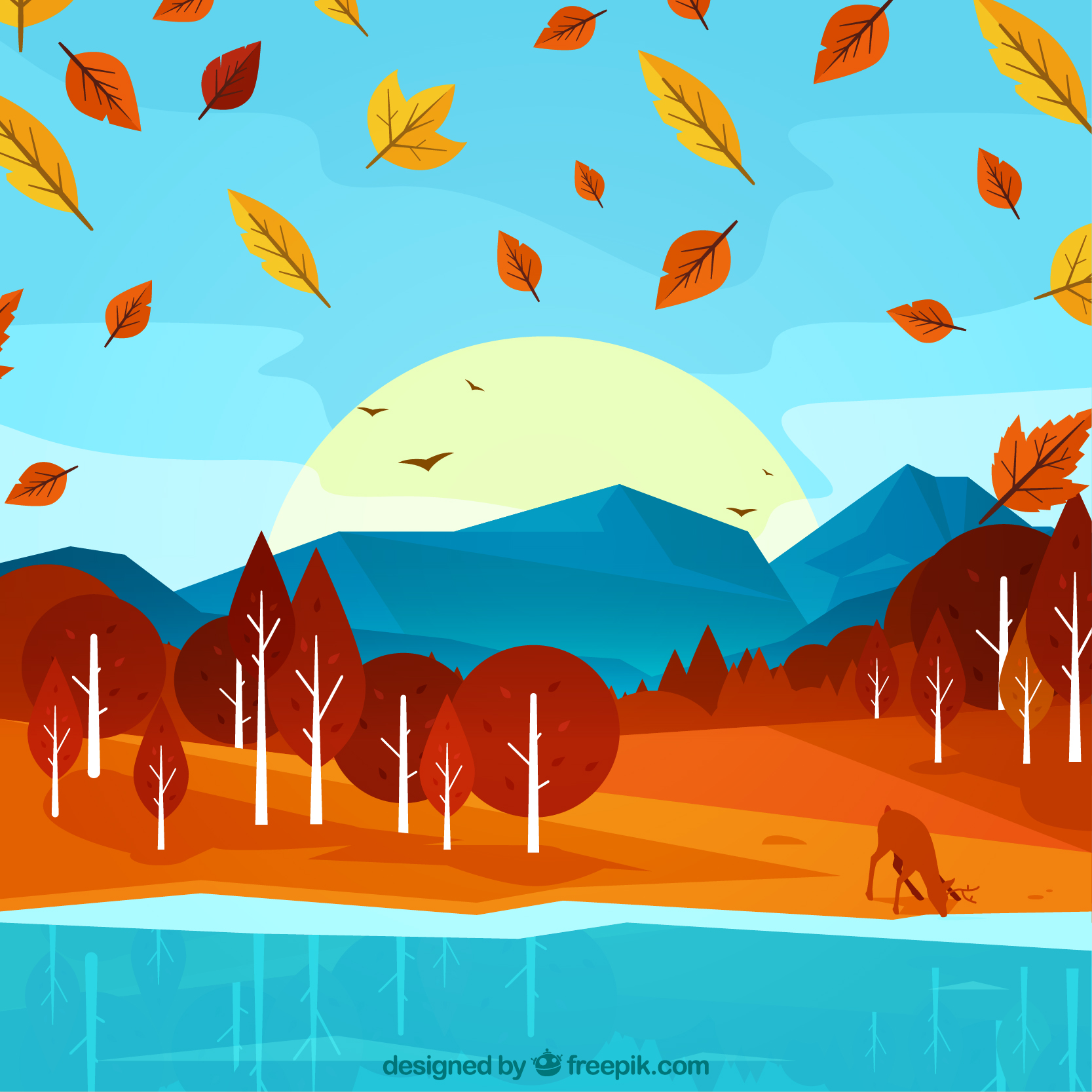 Fall Websites for You and Your Students - TCEA Blog