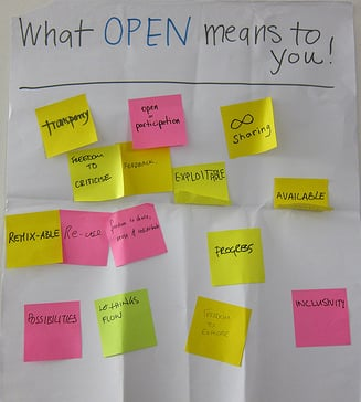open-stickies