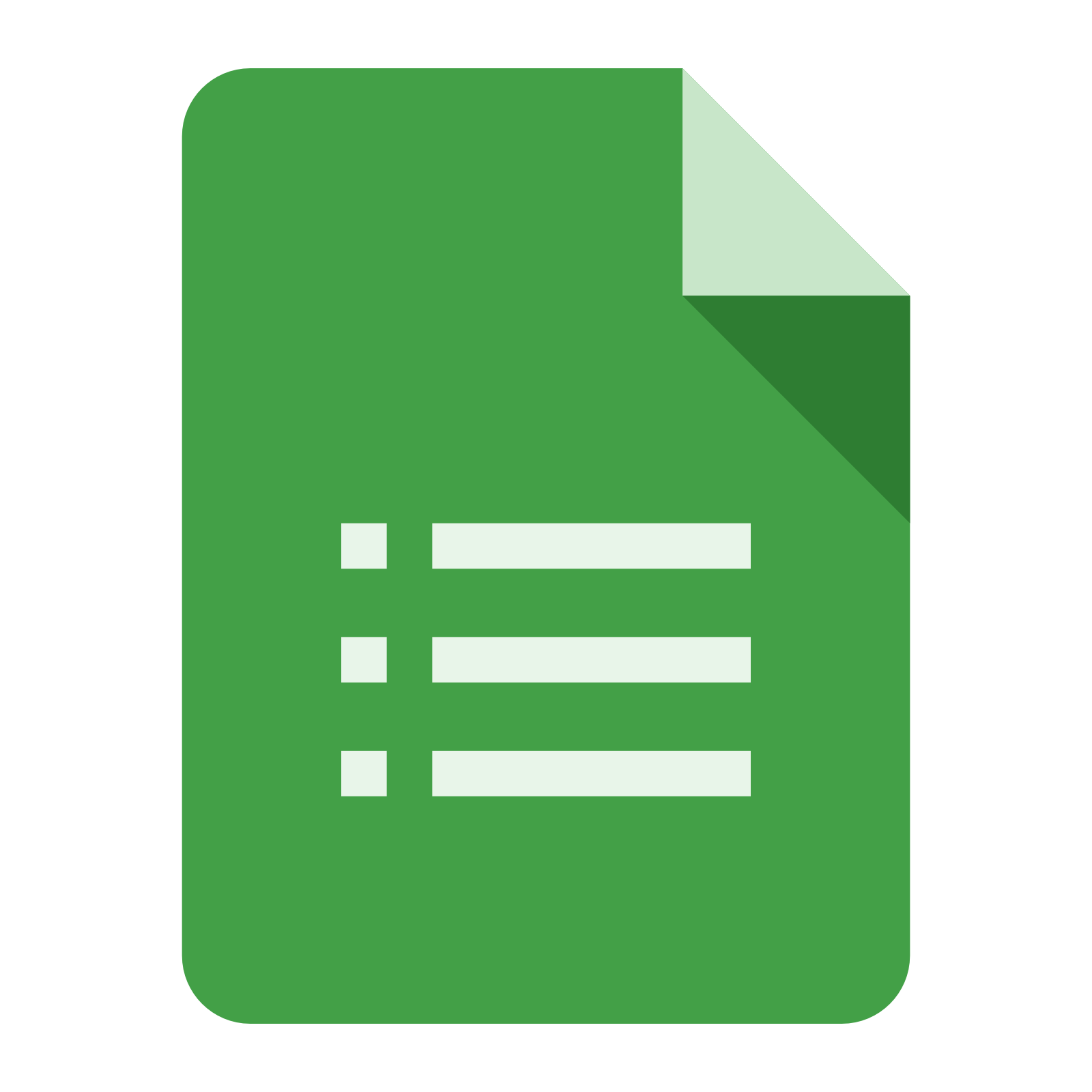 msforms