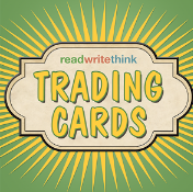 trading cards icon