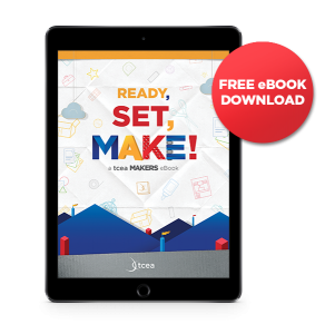 makerspace ebook