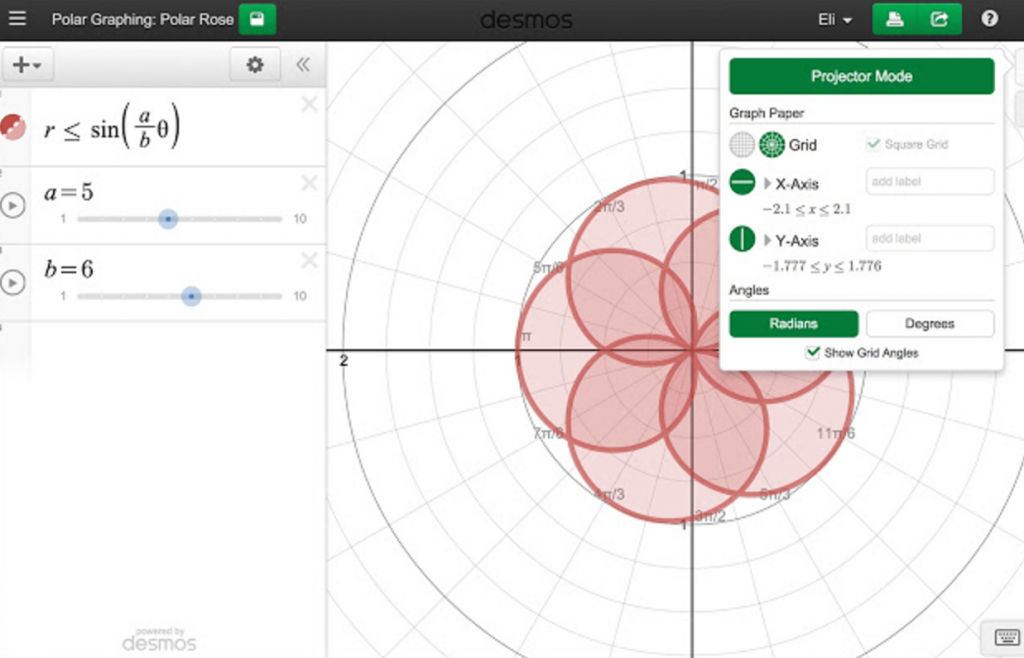 Math tools for chrome technotes blog tcea geogebra classic blending graphing geometry 3d spreadsheets computer algebra and probability into one tool this chrome extension enables students to ccuart Image collections