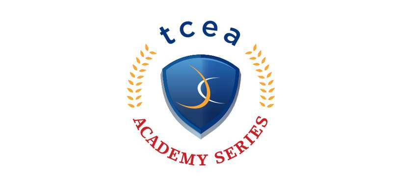 Recharge at the Campus Technology Specialist Academy