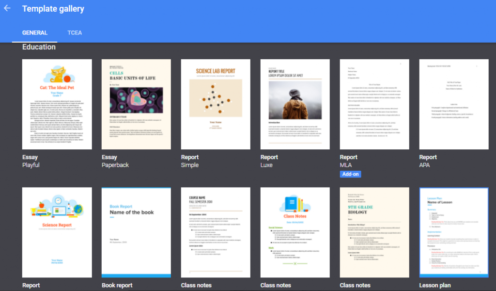 Be Sure To Check Out Free Templates For PowerPoint Google Slides More Presentation And Students
