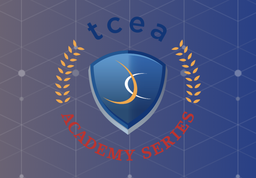 Campus Technology Specialist Archives Tcea Blog