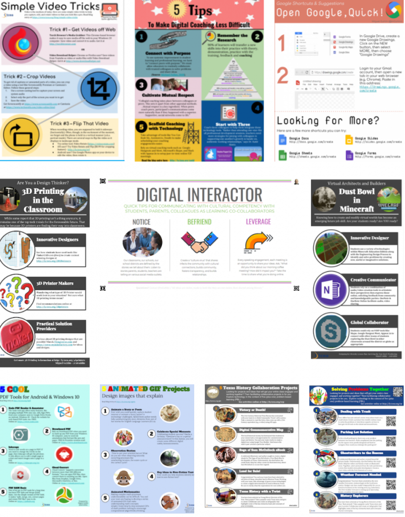 Template Archives Tcea Blog