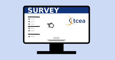 tech use survey