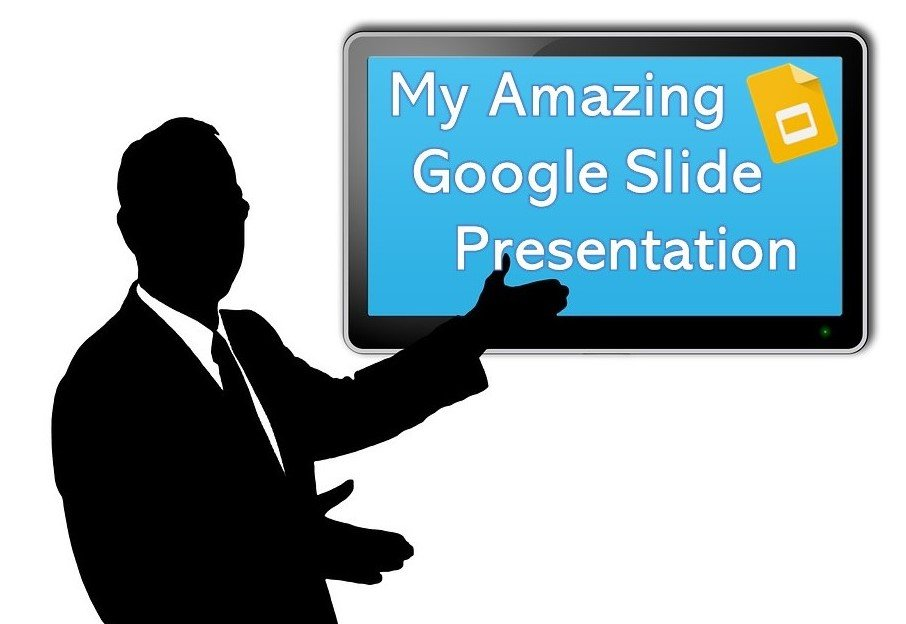 four google slides tips for amazing presentations tcea blog