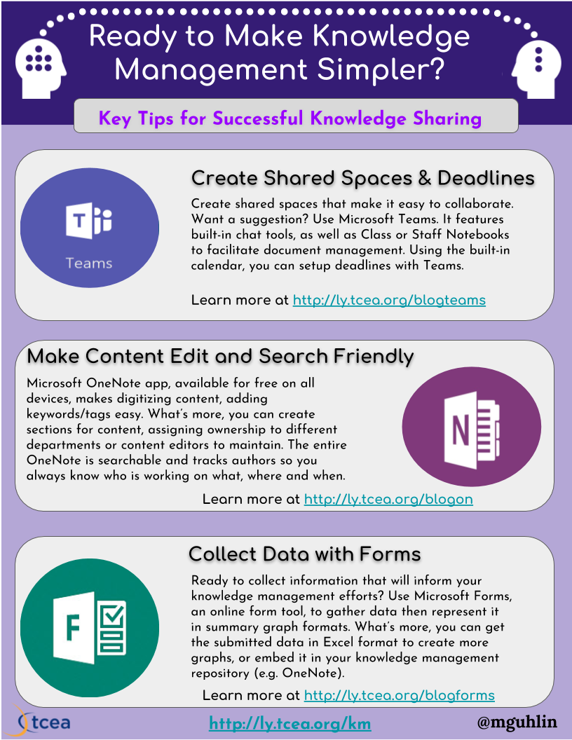 Microsoft Tips and Tricks Archives • Page 2 of 13