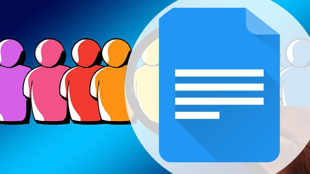 Differentiate Instruction with Google Docs • TechNotes Blog