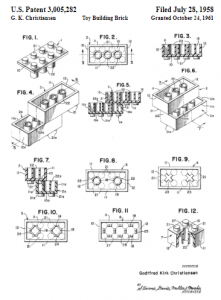 patent illustrations
