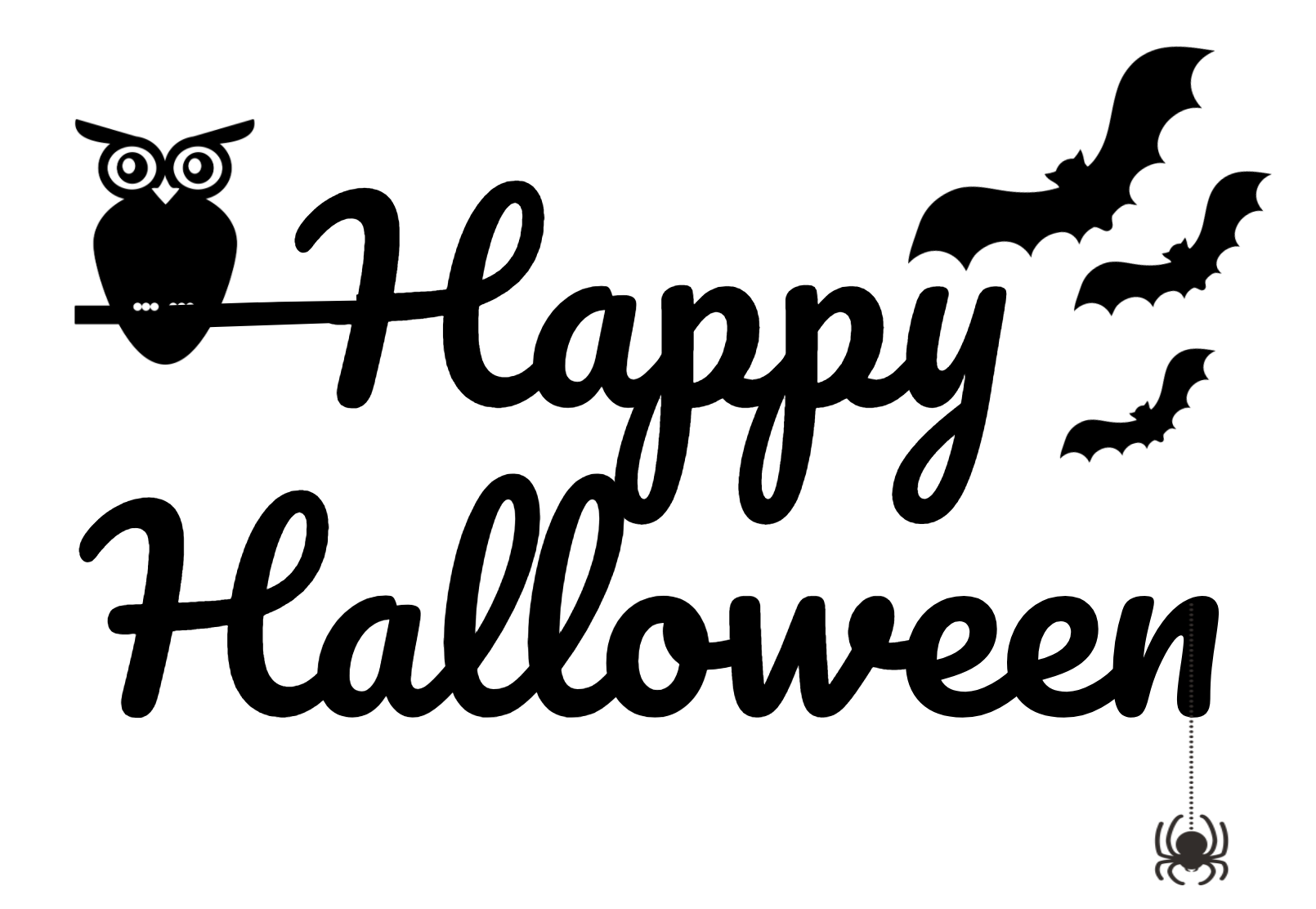 Spooky Breakouts and Games • TechNotes Blog