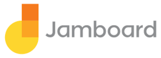 Free Jamboard Templates for Elementary Students • TechNotes Blog
